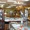 Hill J D Jewellers - Jewellers & Jewellery Stores - 519-752-1752