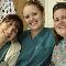 Kingston Veterinary Clinic - Veterinarians - 613-542-7337