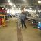 Markham Auto Repair - Auto Repair Garages - 905-472-5100