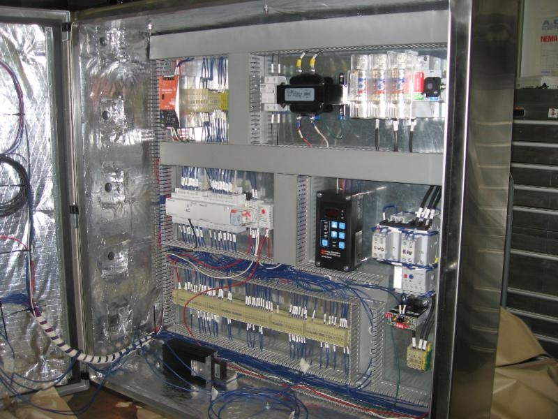 Electromécano - Photo 5