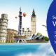 Concord Travel Services Inc - Agences de voyages - 416-425-7440