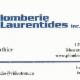 Plomberie Laurentides - Plombiers et entrepreneurs en plomberie - 450-968-2266