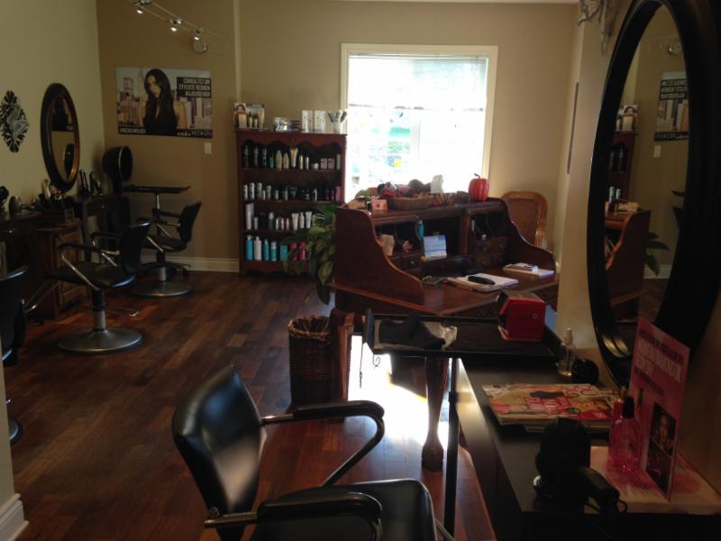 salon de coiffure st sauveur blog okeh