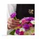 Syd Kemsley Florist Inc - Fleuristes et magasins de fleurs - 519-354-1300