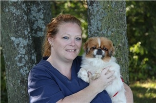 O'Sullivan Animal Hospital - Photo 2