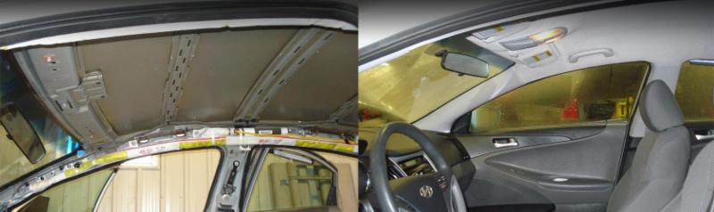 Diamond Autobody & Glass - Photo 3