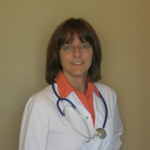 Clinique Vétérinaire Demers (Lemyre Inc) - Photo 5