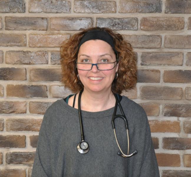 Clinique Vétérinaire Demers (Lemyre Inc) - Photo 7