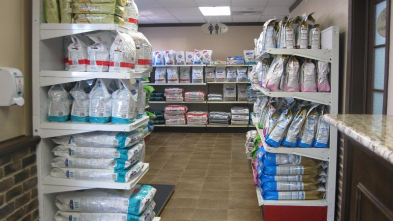 Clinique Vétérinaire Demers (Lemyre Inc) - Photo 11