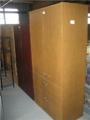 G D Liquidators - Photo 11
