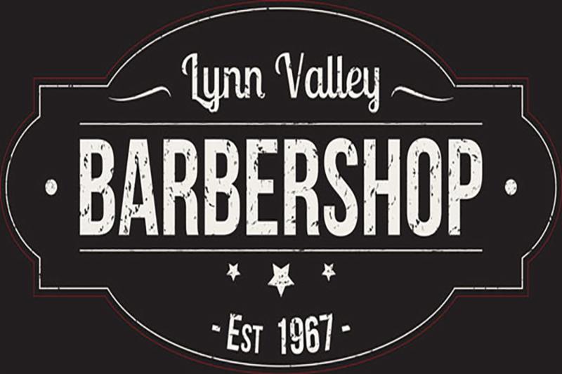 Lynn Valley Barber Shop - Photo 1