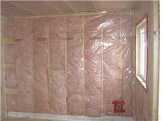 Miller Insulation - Photo 4