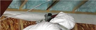 Miller Insulation - Photo 6