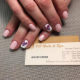 DC Nails & Spa - Soins des ongles - 416-251-8588