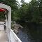 Happy Days House Boat Rentals Ltd - Boat Rental - 705-738-2201