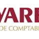 TAVARES & CIE INC. CPA - Comptables professionnels agréés (CPA) - 450-585-2152