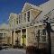 Sheldon Homes Inc - Home Improvements & Renovations - 905-641-1283