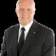 Gaudreault Larouche Avocats Inc - Lawyers - 418-548-8201