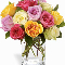 Tidy's Flowers - Florists & Flower Shops - 416-364-5475