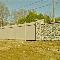 Simcoe Fence Company - Photo 2