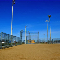 Simcoe Fence Company - Photo 3