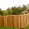 Simcoe Fence Company - Photo 4