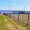 Simcoe Fence Company - Photo 5