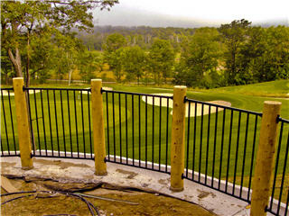 Simcoe Fence Company - Photo 6