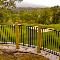 Simcoe Fence Company - Photo 6