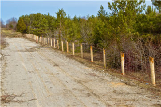 Simcoe Fence Company - Photo 7