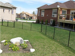 Simcoe Fence Company - Photo 8