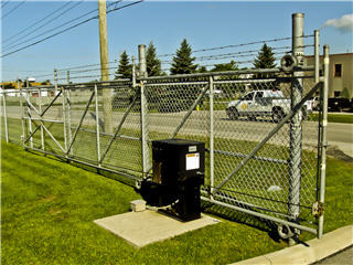 Simcoe Fence Company - Photo 9