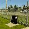 Simcoe Fence Company - Photo 9