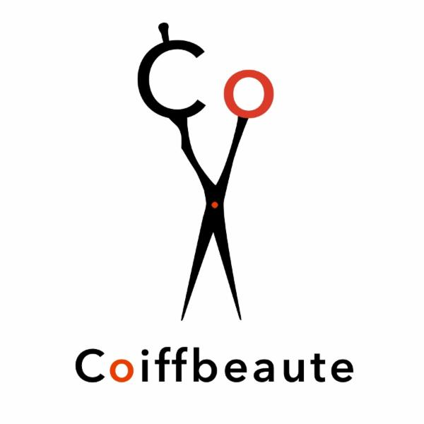 Logo Coiffbeaute