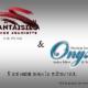 Onyx Station Beauté - Hairdressers & Beauty Salons - 450-416-1615