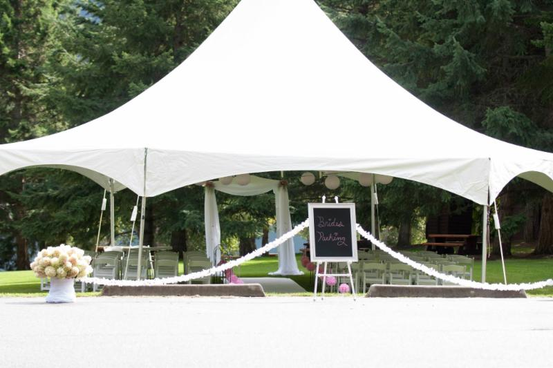 Nor-Val Event Rentals Ltd - Photo 5