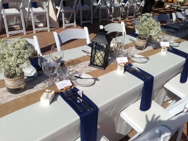 Nor-Val Event Rentals Ltd - Photo 6