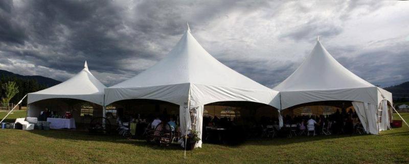 Nor-Val Event Rentals Ltd - Photo 19