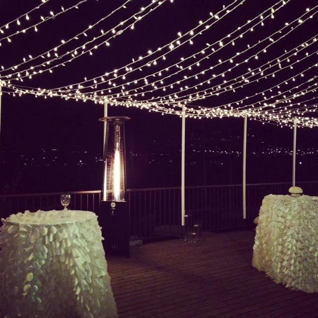 Nor-Val Event Rentals Ltd - Photo 14