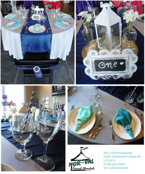Nor-Val Event Rentals Ltd - Photo 17