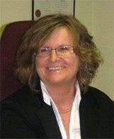 Marion Hill Law office & Mediation Services - Photo 1