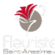 Fleuriste St-Anselme Inc - Florists & Flower Shops - 418-885-9611