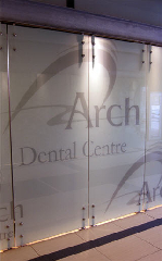 Arch Liberty Village Dental - Photo 2