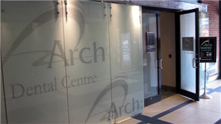 Arch Liberty Village Dental - Photo 3