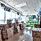 City Centre Storage - Self-Service Storage - 519-451-4688