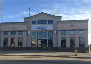 Lakeland Credit Union Ltd - Photo 5