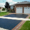 Foster Lawn & Garden - Landscape Contractors & Designers - 705-726-9189