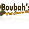 photo Boubah's Pet Store