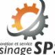Usinage SPS - Soudage - 418-706-6999