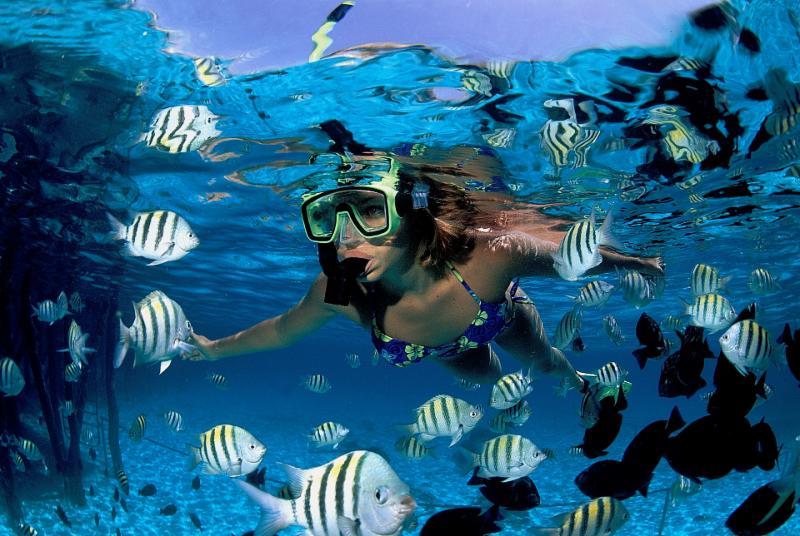 Voyage Vasco Oasis (Croisière & Autres) - Photo 4